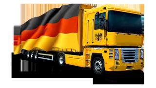 dostavka-zapchastej-iz-germanii-2-320x181