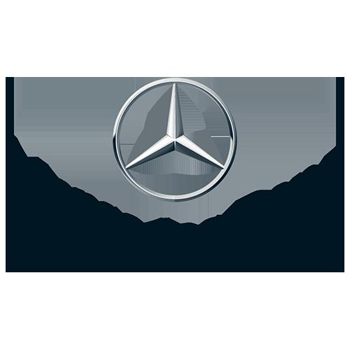 Mercedes-PNG-Image-19391
