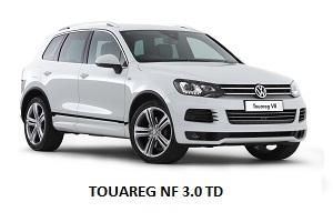 VW-Touareg-NF