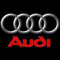 Audi120-2