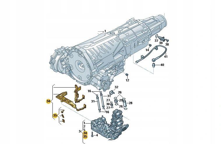 Схема DL501